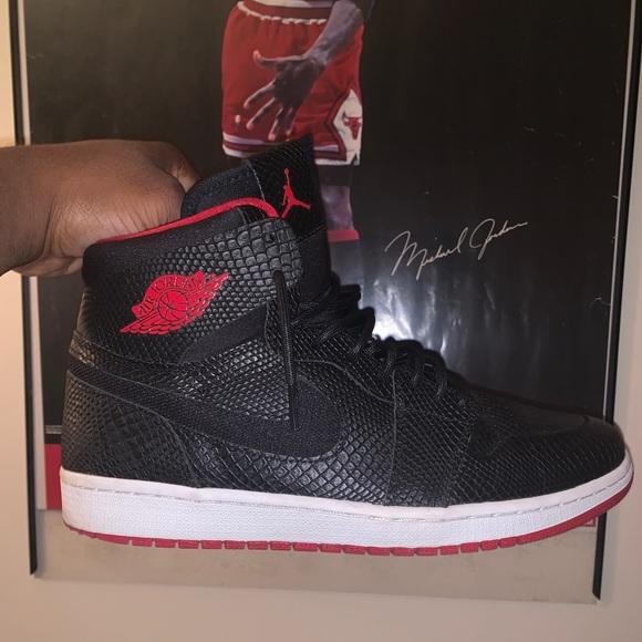 Jordan Shoes | Air 1 Retro Nouveau